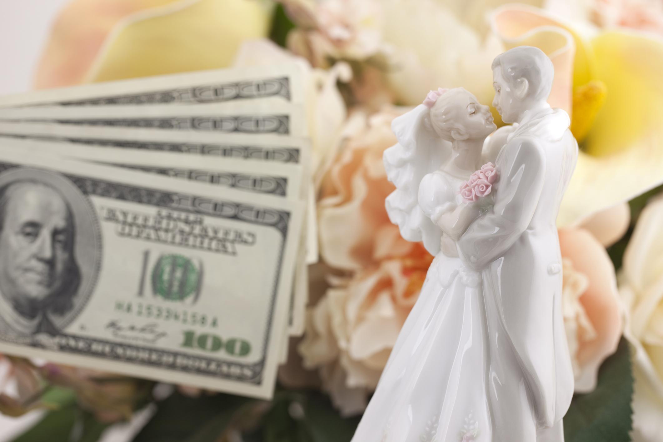 Фотографии в подарок на свадьбу