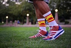 Socks %288%29 2