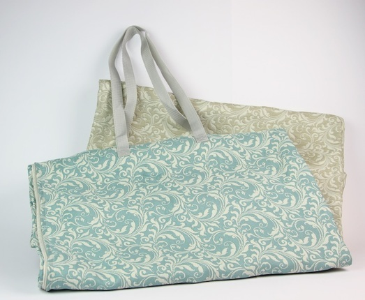6 Temple Bags Any LDS Woman Would Love