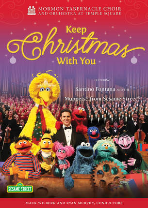 http://deseretbook.com/p/dvd-keep-christmas-with-you?s_cid=bl151123&utm_source=ldsliving&utm_medium=blog&utm_campaign=ldsliving&utm_content=bl151123-80627