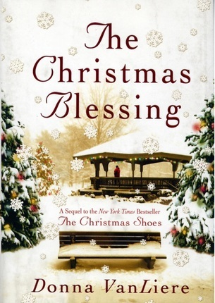10 Christmas Novels to Read this Holiday