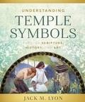 Understanding Temple Symbols