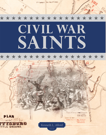 Civil War Saints