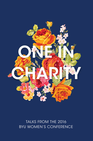 One in Charity