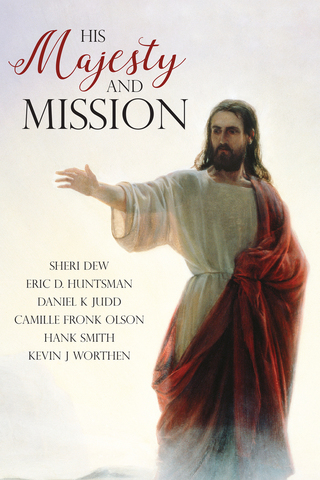 His Majesty and Mission