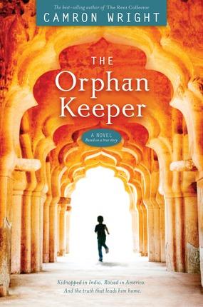 orphan keeper