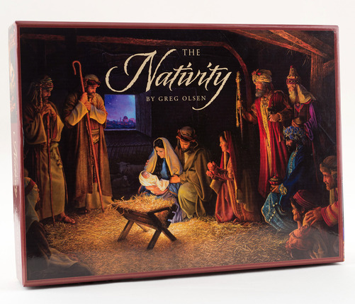 21 Games And Puzzles Your Family Will Love This Holiday Season Lds