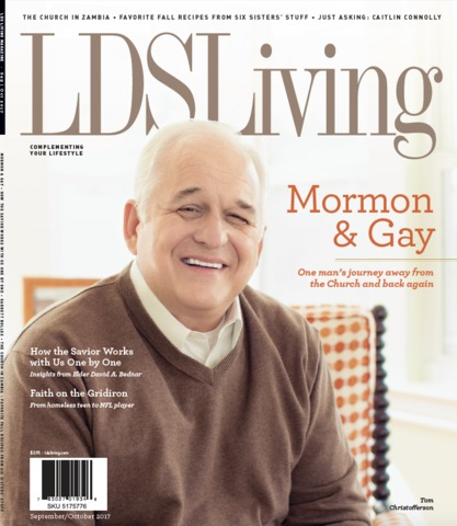 LDS Living Sep/Oct 2017
