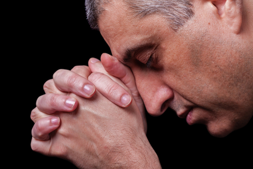 Spiritual Pathogens