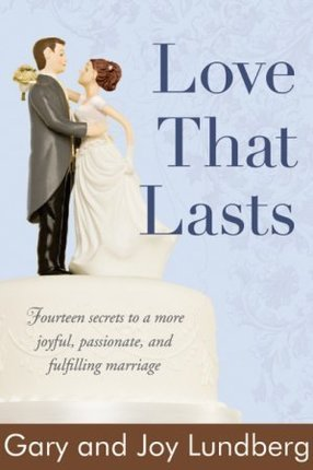 10 Must-Read Books for Engaged and Newlywed Couples | LDS Living