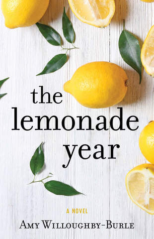 The Lemonade Year