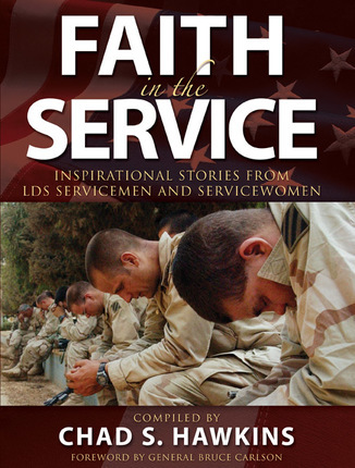 Faith in the Service