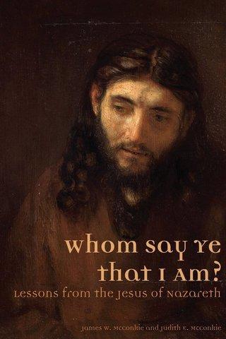 http://deseretbook.com/p/whom-say-ye-that-i-am-lessons-from-the-jesus-of-nazareth?variant_id=158836-paperback&s_cid=bl190130&utm_source=ldsliving&utm_medium=blog&utm_content=bl190130-90196