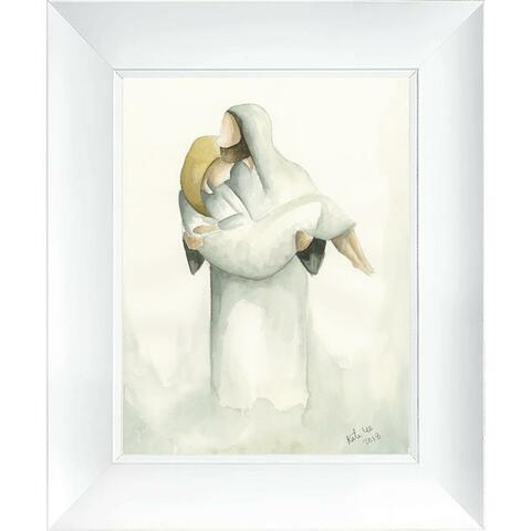 6 Powerful Images of Christ Perfect for Your Home