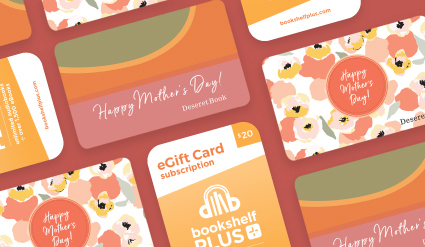 Meaningful Mother's Day Gift Ideas