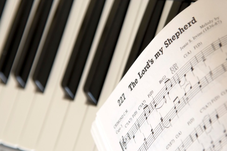 The 5 Best Websites for Free LDS Sheet Music | LDS Living