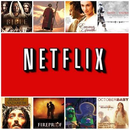 watch living scriptures online free