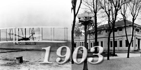 18694