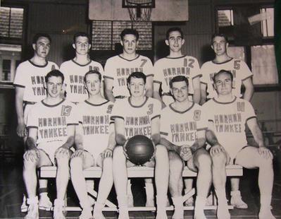 19565