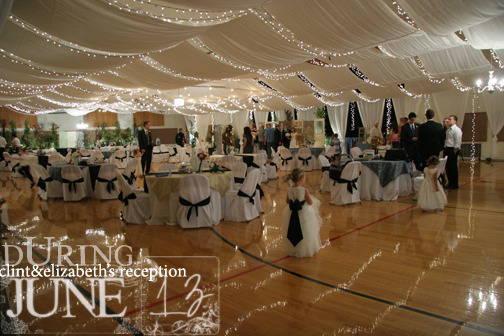 10 Elegant Cultural Hall Wedding Receptions Photos Lds Living