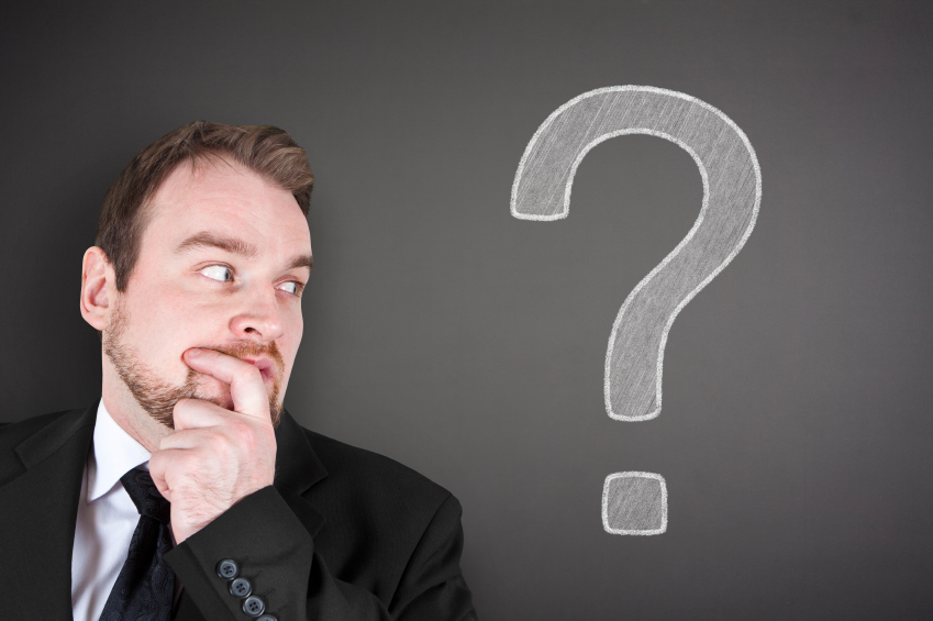 5 Ways to Handle Difficult Gospel Questions