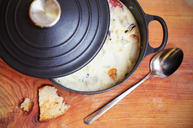 Delicious Dutch Oven Recipes Perfect for Your Next Cookout