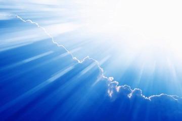 Image titlehttps://d3ewd3ysu1dfsj.cloudfront.net/images/stories/large/22728.jpg?1437673027