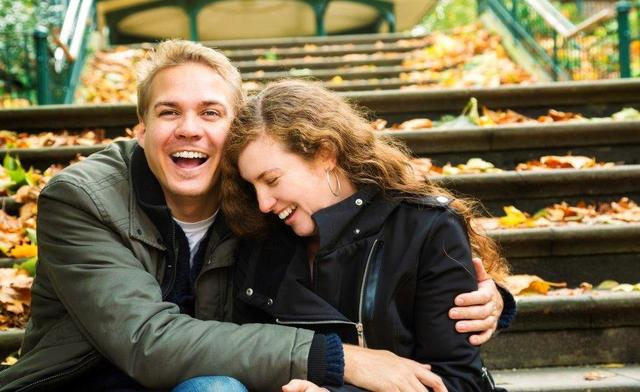 byu dating advice Brigham young university football camp - provo ut for youths in provo, utah - sportscampconnection bad dating advice is as common as the flu during the winter.