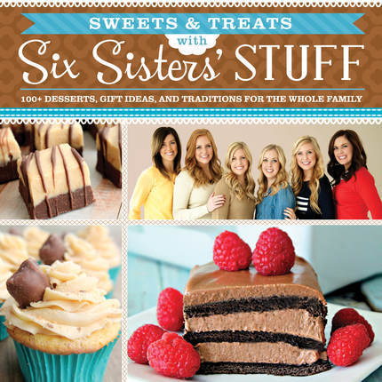 Six Sister's Sweets & Treats