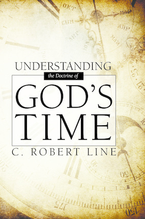 How Does God's Time Really Work?
