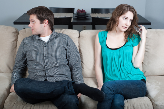 Pemuda nurul musthofa online dating