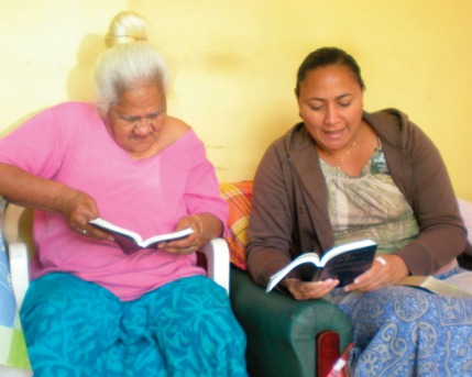 The Struggle Between Mormonism and Culture in New Caledonia + 4 More Things About the Church There