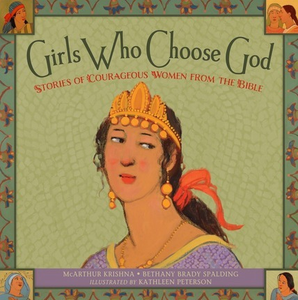 How Girls Are Choosing God Today: What I Learned Driving 5,118 Miles