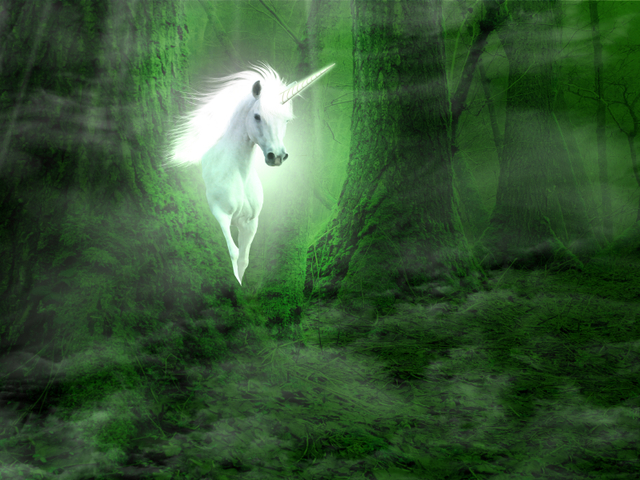 8 Times Unicorns Were Mentioned in the Bible | LDS Living