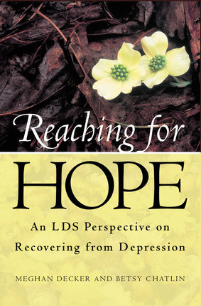 15 Powerful LDS Resources for Battling Depression