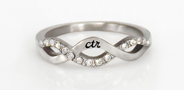 10 Unique and Beautiful CTR Rings Worth Wearing Every Day