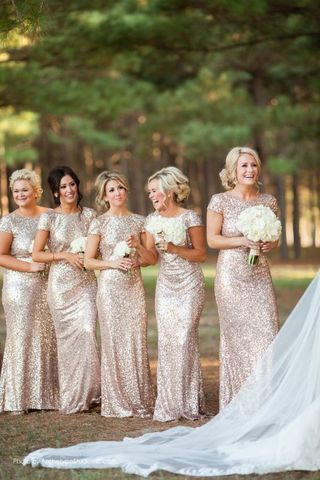 12 Classy Wedding Trends Perfect for Your LDS Reception