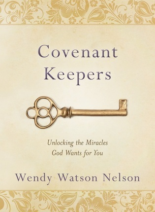 Covenant Keepers