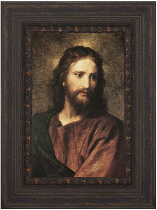 15 Touching Images of Christ That Will Change How You See Him