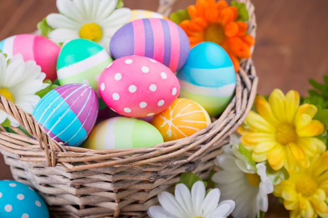 13 easter gifts perfect for any basket lds living 13 easter gifts perfect for any basket negle Choice Image