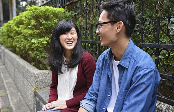 Dating FAQ LDS