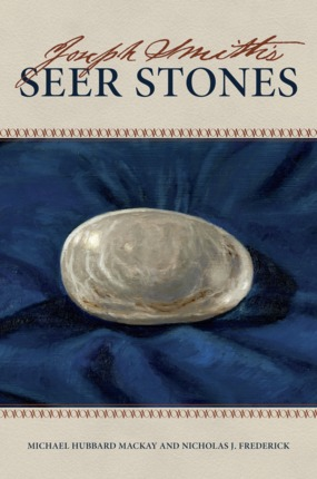 Seer Stones