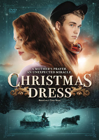 5 LDS Movies to Watch With Your Family This Holiday | LDS Living