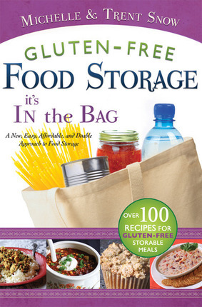 Food Dish Gluten-free Food Storage Recipes  sc 1 st  LDS Living : lds food storage recipes  - Aquiesqueretaro.Com