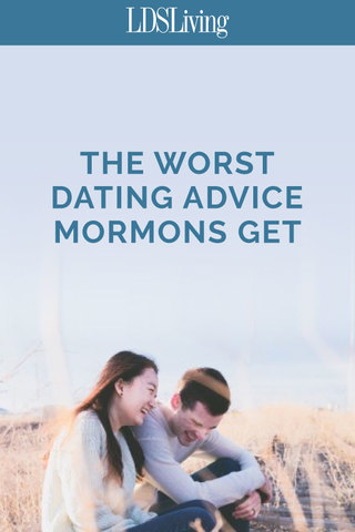 Lds ysa dating