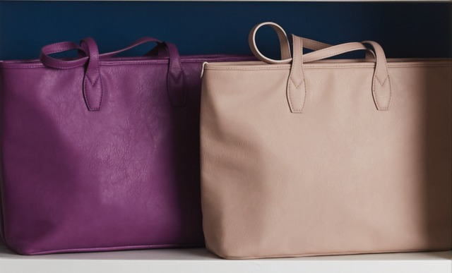 17 Temple Bags Any LDS Woman Would Love