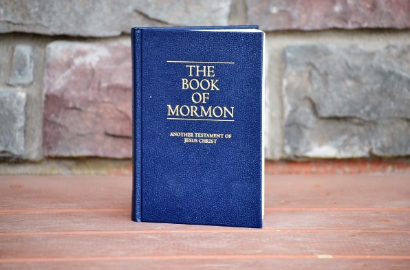 How To Convince A Mormon They Are Wrong