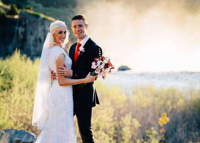 hva du trenger å vite om dating en Mormon hva du skal gjøre hvis du er dating en jomfru