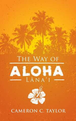 The Way of Aloha