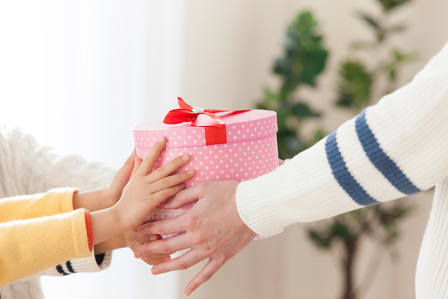 9 Unique Christmas Gift Ideas For Every Member Of The Family Lds Living